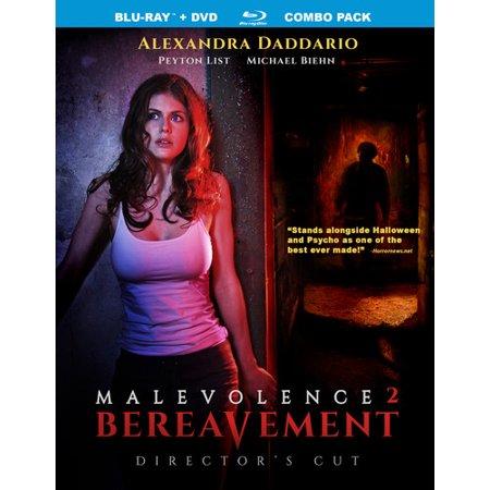 bereavement full movie