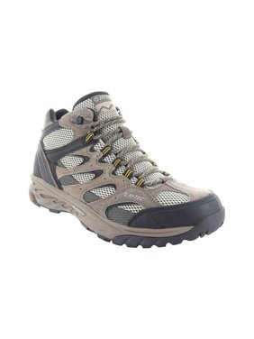 507cd5c7504c7e Product Image Men s Hi-Tec V-Lite Wildfire Mid I Waterproof Boot