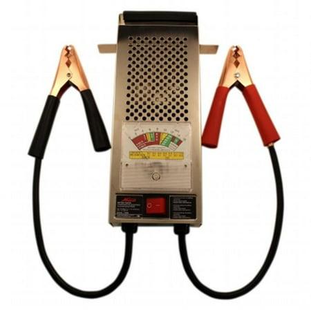 Milton MI1260M Testeur de batterie 120 AMO - image 1 de 1