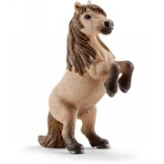 Mini Shetty Stallion by Schleich - 13775