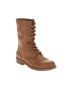 Wonderful Timberland Earthkeepers Mount Holly Womens Trail Bootsv