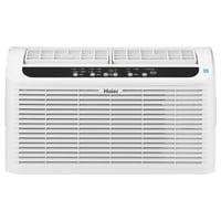 Haier Serenity Series Quiet 6,000 BTU Window Air Conditioner ESAQ406T
