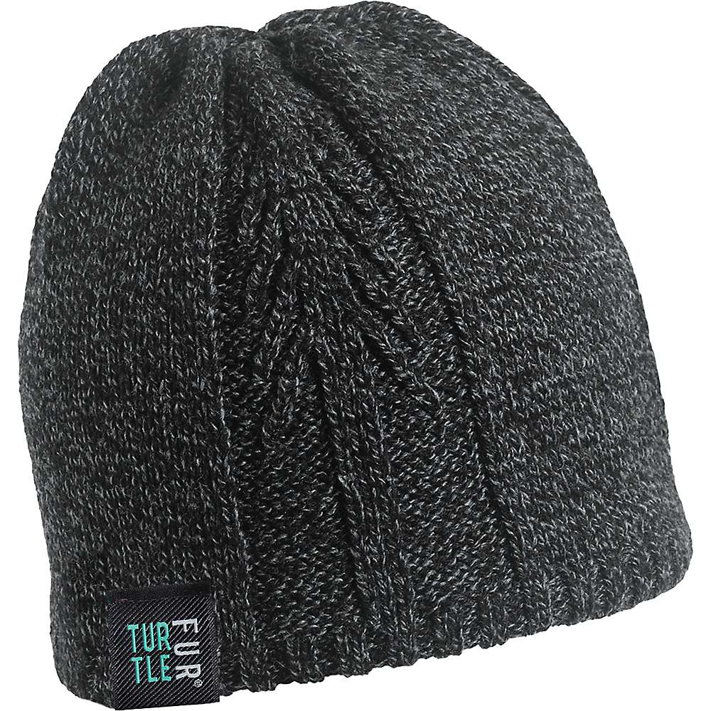 Turtle Fur Men's Lone Tree Ragg Hat