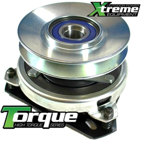 Xtreme Replacement PTO Clutch For Ogura GT1-JD08 Lawn Mower - Free High  Torque Upgrade