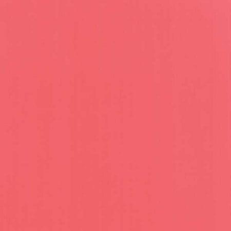 Moda Fabrics Bella Solids Flamingo Pink ()