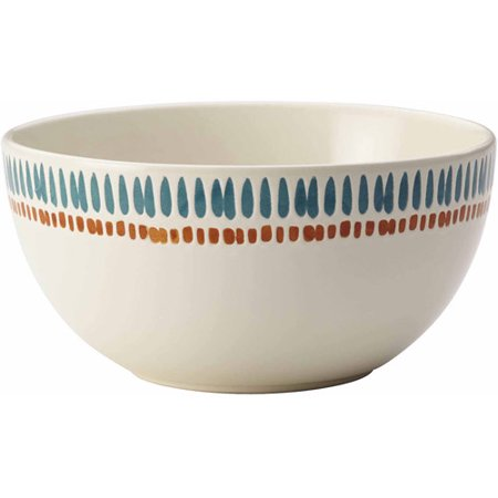 Daisy Cereal (Rachael Ray Cucina Solid Stoneware 5 1/2