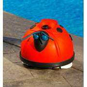 Hayward Above Ground Suction Side Swimming Pool Cleaners