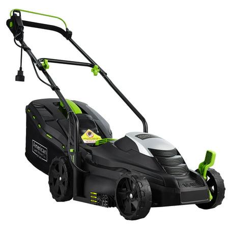 American Lawn Mower 50514 14