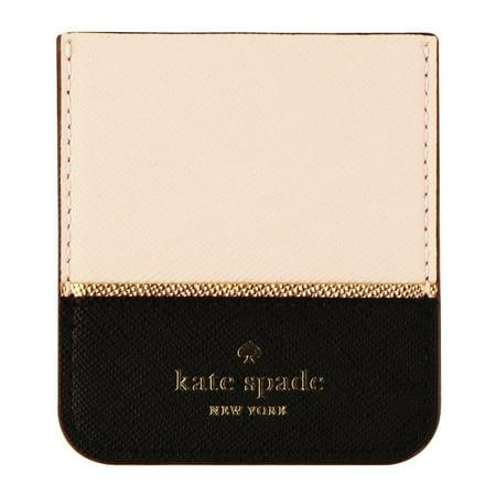 Kate Spade New York Stick Pocket For Smartphones - Pink - Pink Kate Spade