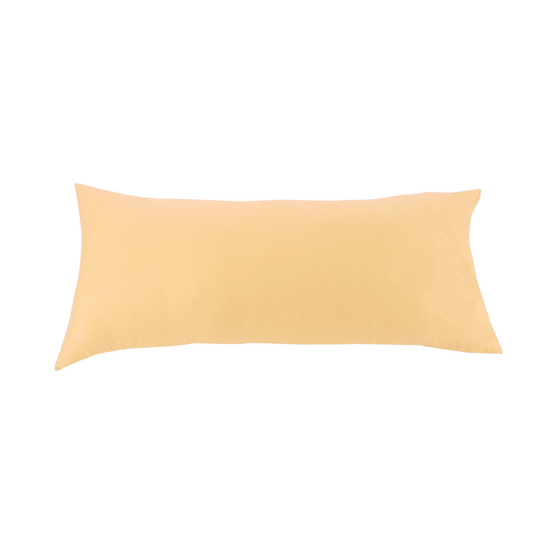 Body Pillowcase Pillow Covers and Cases Protector 20 x 54,Egyptian Cotton by