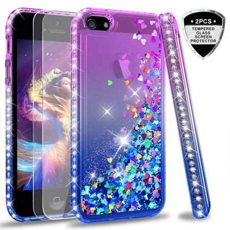 iPhone 5S Case f93c8322fb