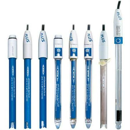 SenTix® pH Electrodes ()