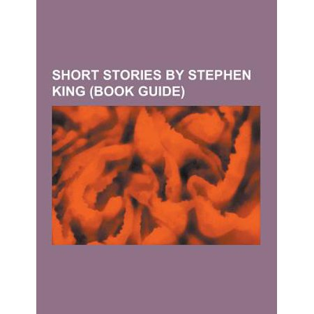 Short Stories By Stephen King  Book Guide   The Body  Rita Hayworth And Shawshank Redemption  Short Fiction By Stephen King  Riding The Bullet  The Ne