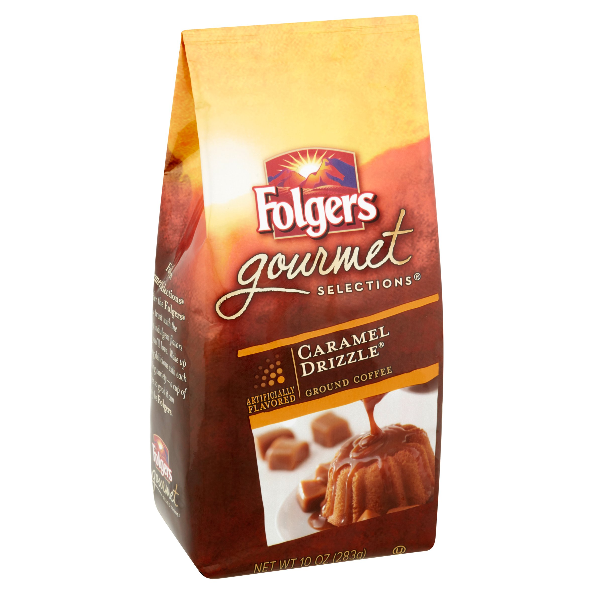 Folgers Caramel Coffee Nutrition Facts Besto Blog