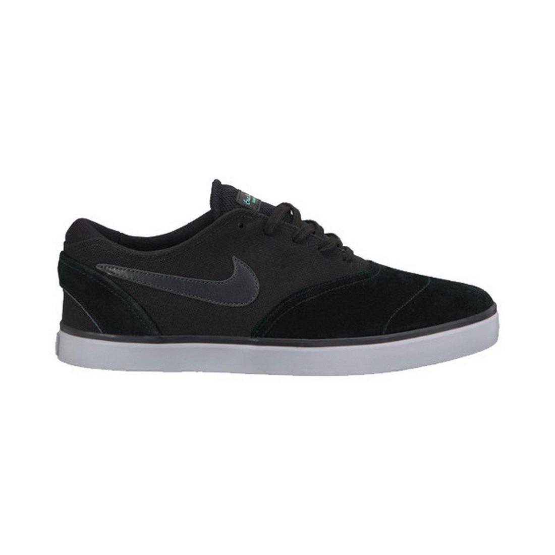 Nike Men's Eric Koston 2 LR Skateboarding Shoes