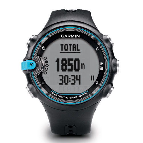 Garmin Swim Watch Garmin Swim Watch (010-01004-00 )