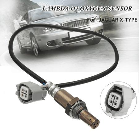Upstream Lambda Oxygen Sensor Pre-cat For JAGUAR X-TYPE 2.0/2.5/3.0 V6 C2C7359