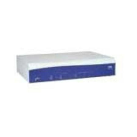 Citizen Opt-788 Print Server - 1 X Network (rj-45) - image 1 of 1