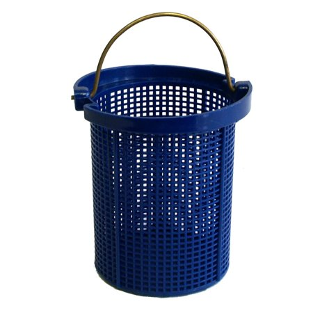 Replacement Strainer Basket for Pump Sta Rite 5