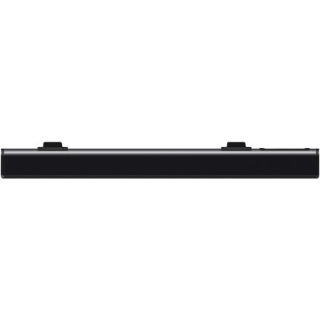 Naxa Nhs-2006 37″ Basic Bluetooth Soundbar
