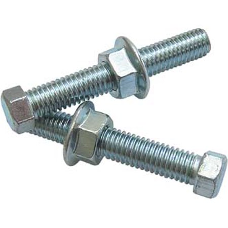 Bolt 2006-CH Chain Adjuster Nut and Bolt Assembly