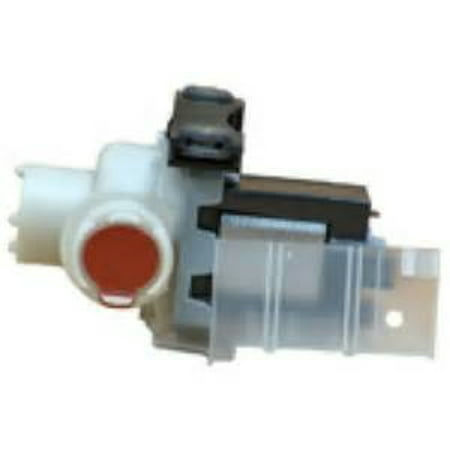 137221600 Pump for Frigidaire Washer