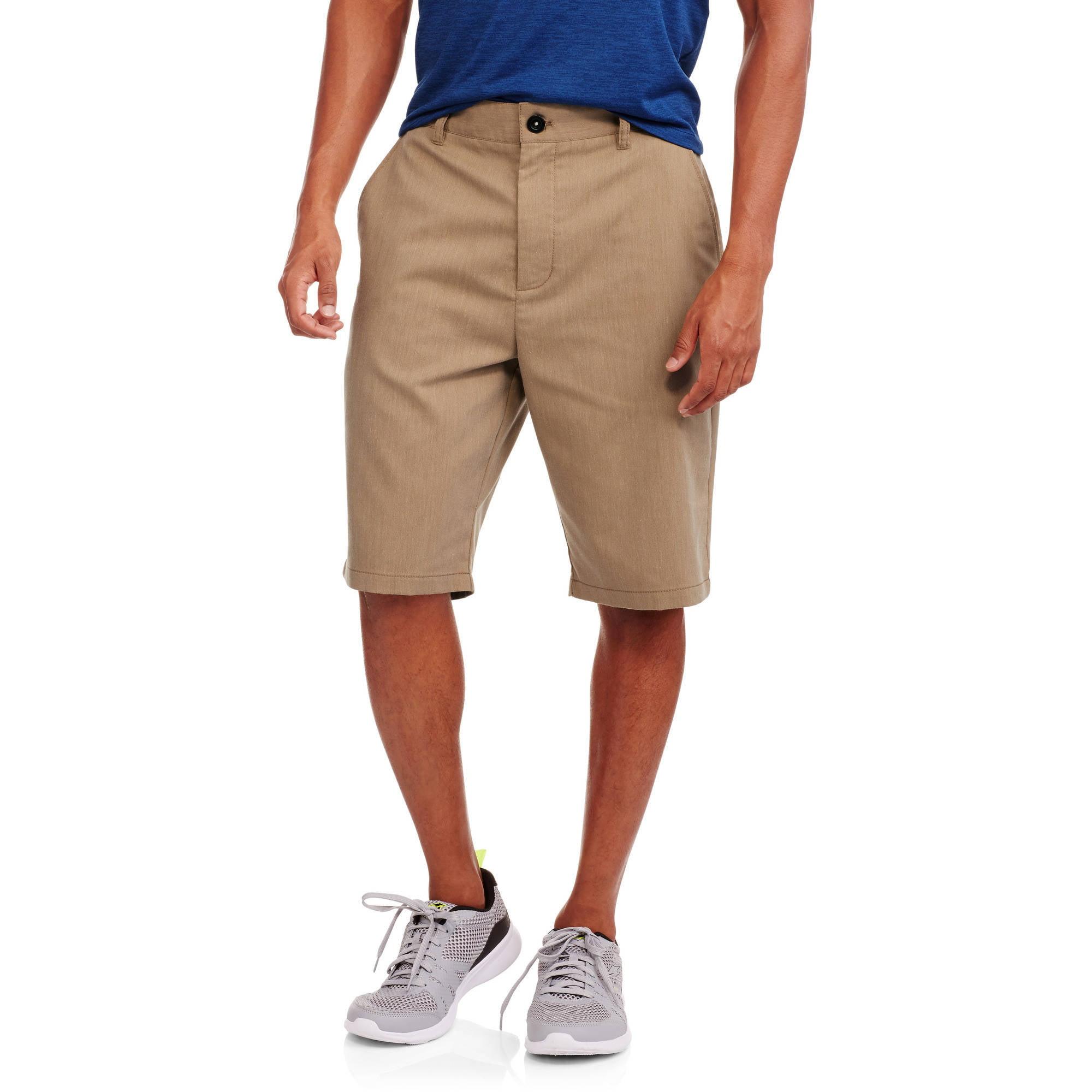 Men's Walk Shorts