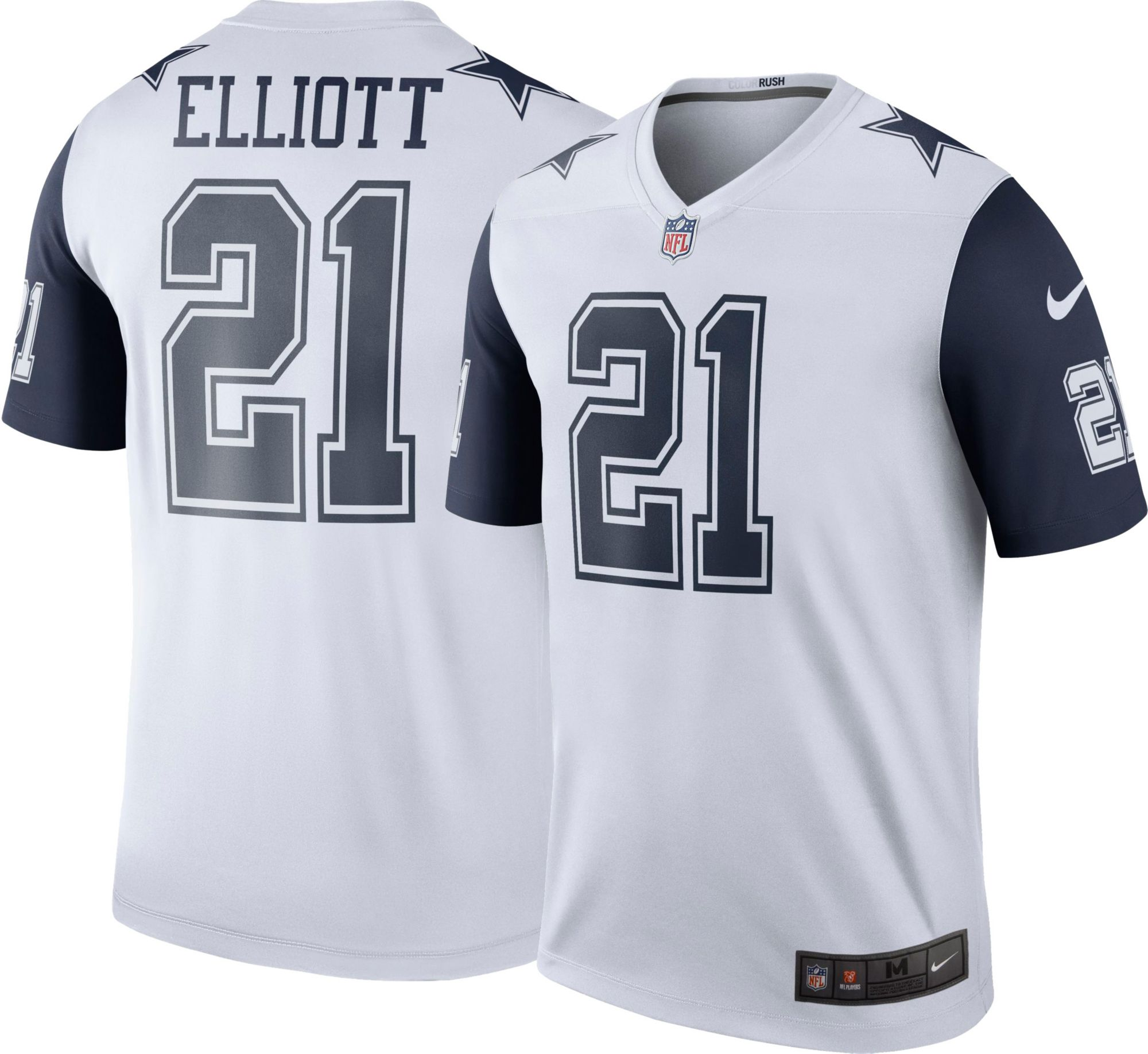 5t dallas cowboys jersey