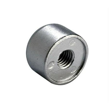 Gimbal Housing (Gimbal Housing Nut Anode - Aluminum)