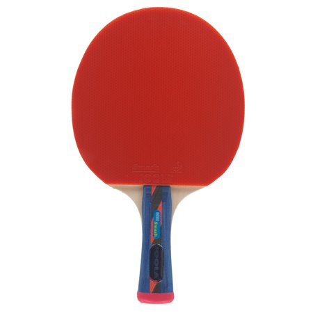 JOOLA Rosskopf Smash Recreational Table Tennis Racket