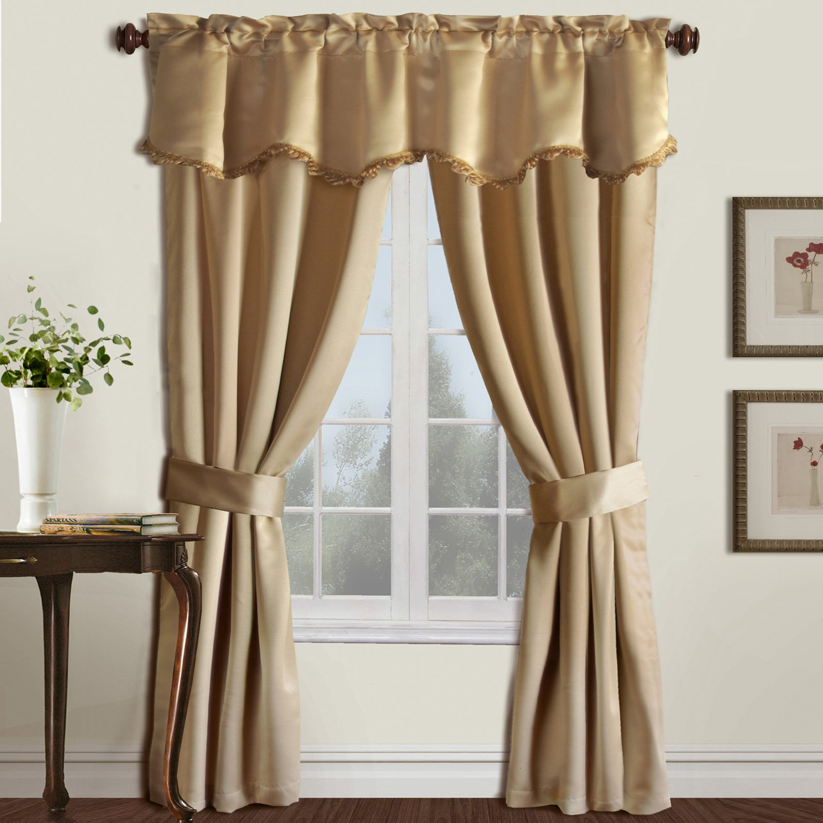 style stock burlington awesome chevron of and homes coat better gardens curtains walmart pattern factory panel curtain