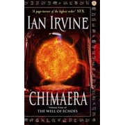 Chimaera : A Tale of the Three Worlds