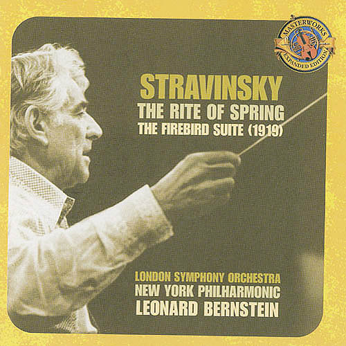 stravinsky rite of spring primitivism That's exactly the case with the rite of springigor stravinsky wrote the rite of spring in 1913 it redefined 20th-century music, much as beethoven's eroica had transformed music a century before with it, stravinsky took himself far into the realm of the unconscious.