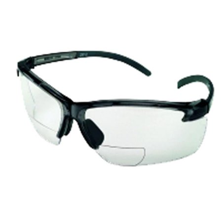 d0bf5d92f64 Bifocal Safety Glasses - Walmart.com