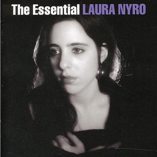 Essential Laura Nyro (Bril)