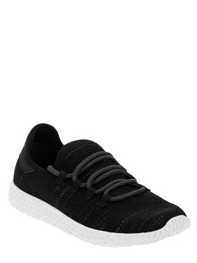 ef964e06709 Product Image Wonder Nation Boys' Casual Knit Sneaker