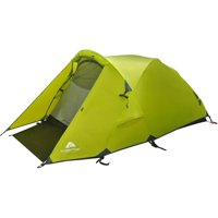 Ozark Trail Mountain Pass Geo Frame Tent, Sleeps 2