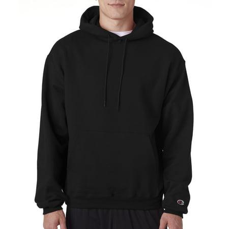 S700 Hoodie Sweatshirt 9 oz. EcoSmart Pullover (Orange Reebok Hoodie)