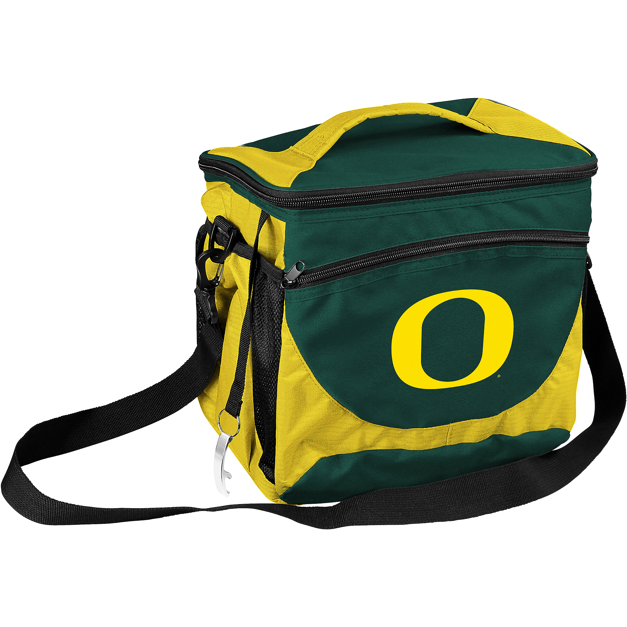 Oregon 24-Can Cooler