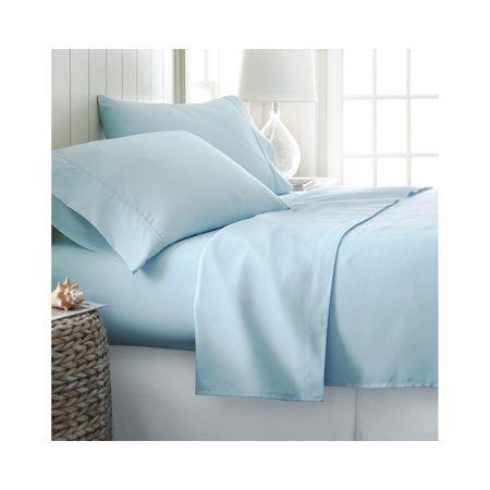 Becky Cameron  Soft 6Pc Sheet Set