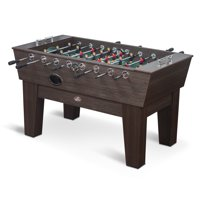 Product Image EastPoint Sports Alister Foosball Table Soccer 93c65da96d877