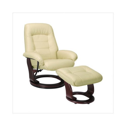 Outstanding Benchmaster Furniture Top Line Corona European Leather Short Links Chair Design For Home Short Linksinfo