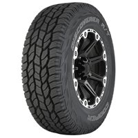 Cooper Discoverer A/T All-Season LT275/70R18 125S Tire