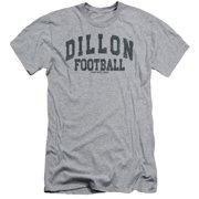 Friday Night Lights Dillion Arch Mens Slim Fit Shirt