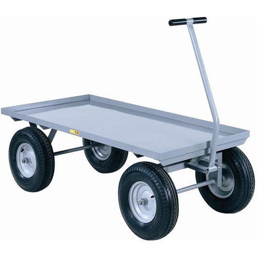Little Giant Heavy Duty Wagon