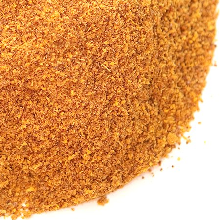 Thai Chili Powder, Red (Thai Chile)