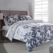 Julietta Comforter Bedding Set