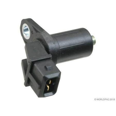Vemo W0133-1663948 Engine Crankshaft Position Sensor for BMW Models
