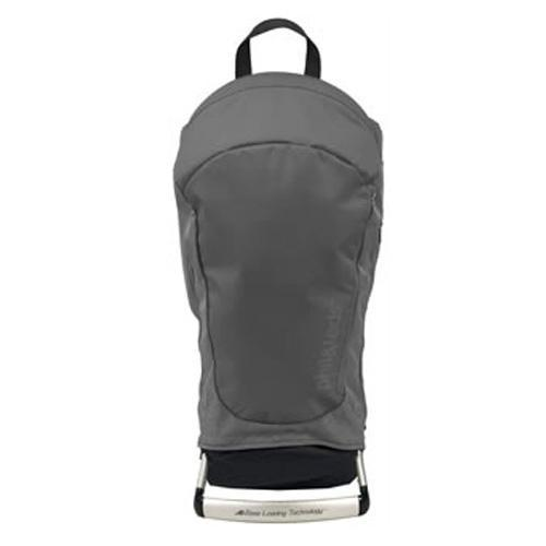 New Free Shipping! Phil /& Teds Metro Backpack Carrier Blue//Charcoal