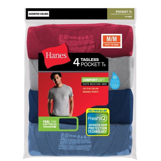 514e8be0c7500 Usable t-shirts can be donated to non-profit organizations or repurposed  into quilts